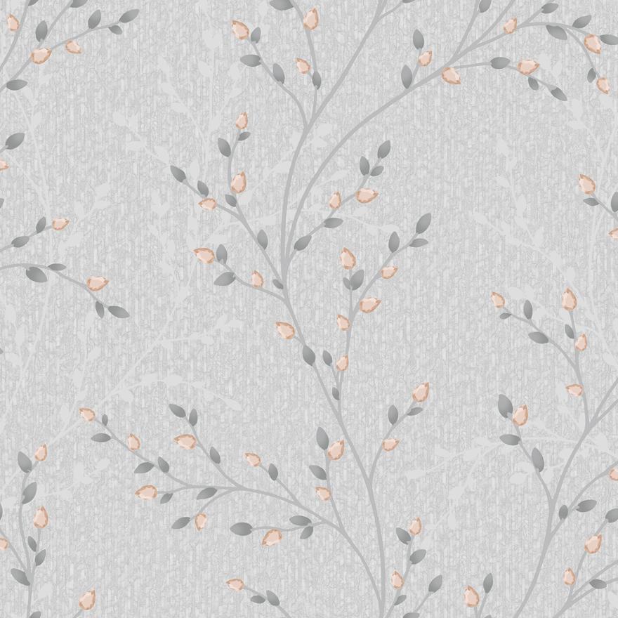 35705-Amelio--grey-rose-gold-product