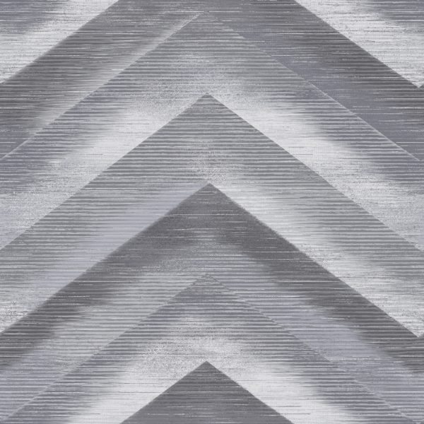 35720-cascade-charcoal-silver-product