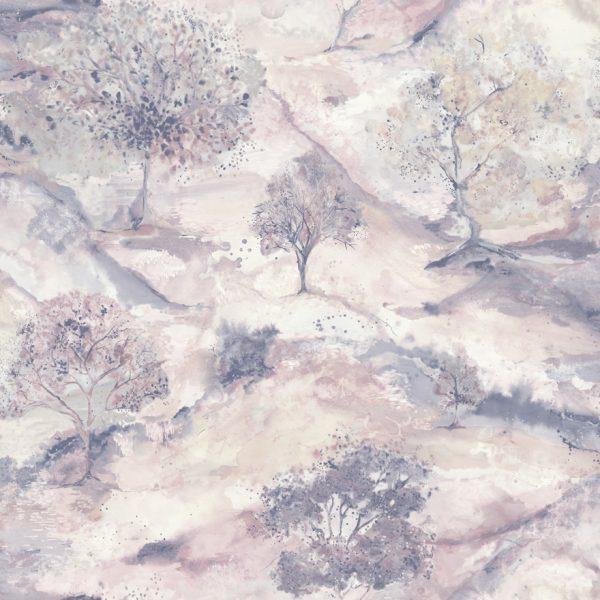 35733-ascadia-tree-dusky-pink-navy-product