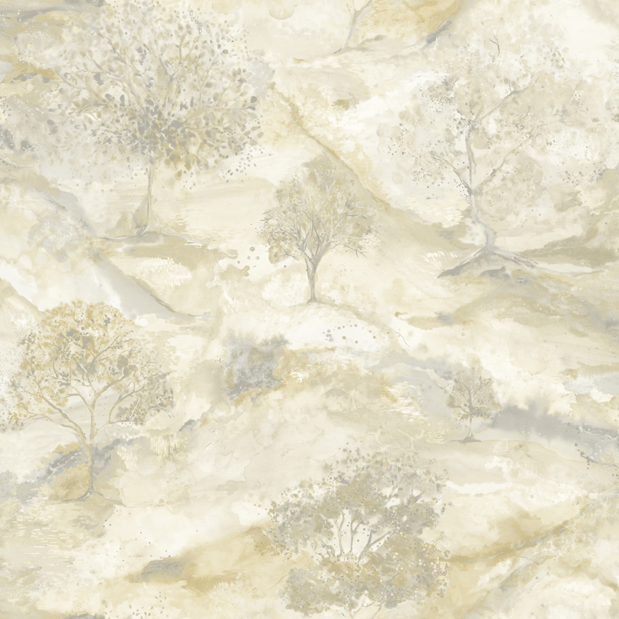 35734-ascadia-tree-beige-gold-product