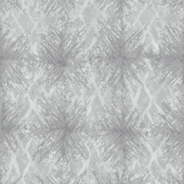35750-moonstone-grey-product