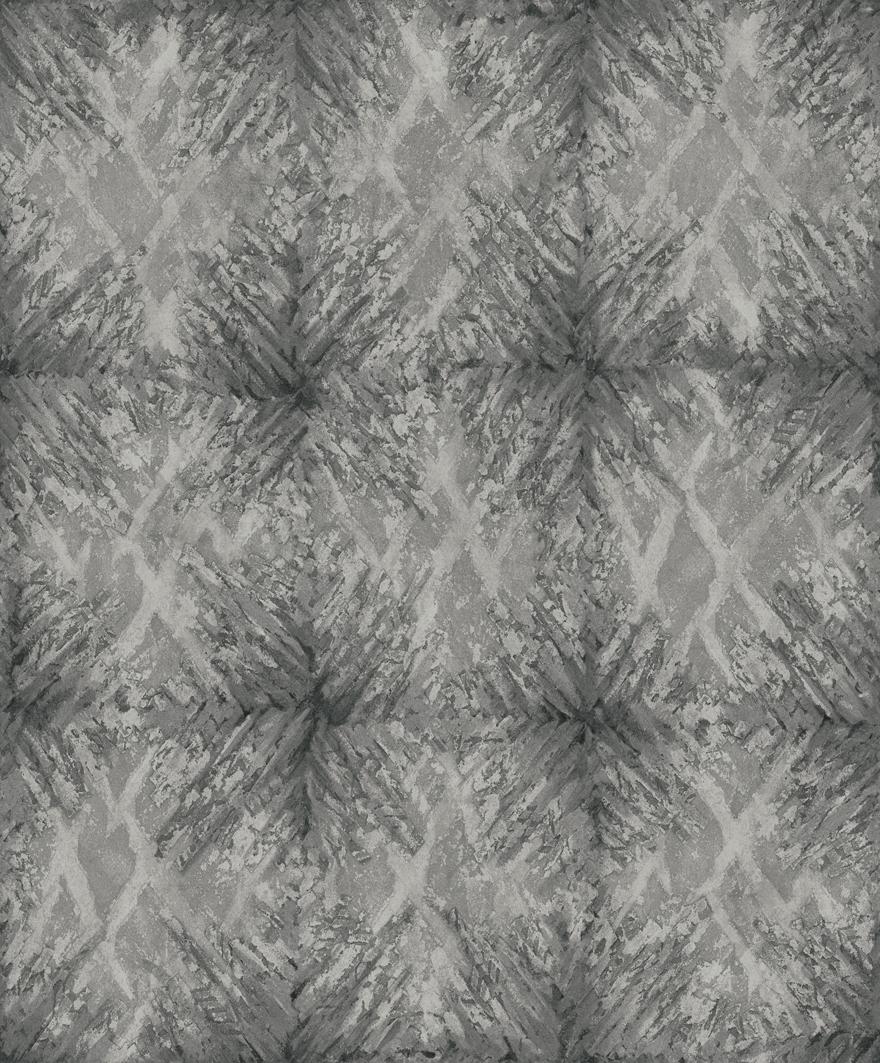35751-moonstone-charcoal-product