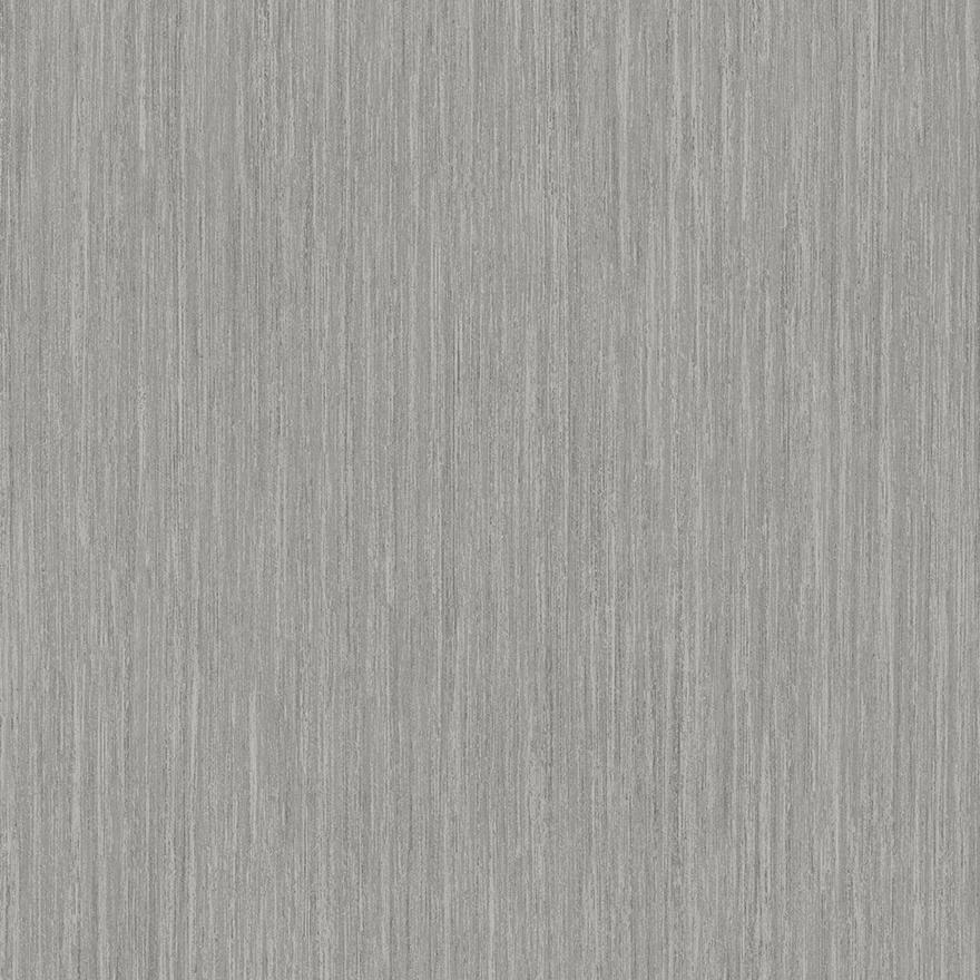 35760-Ziya-grey-product