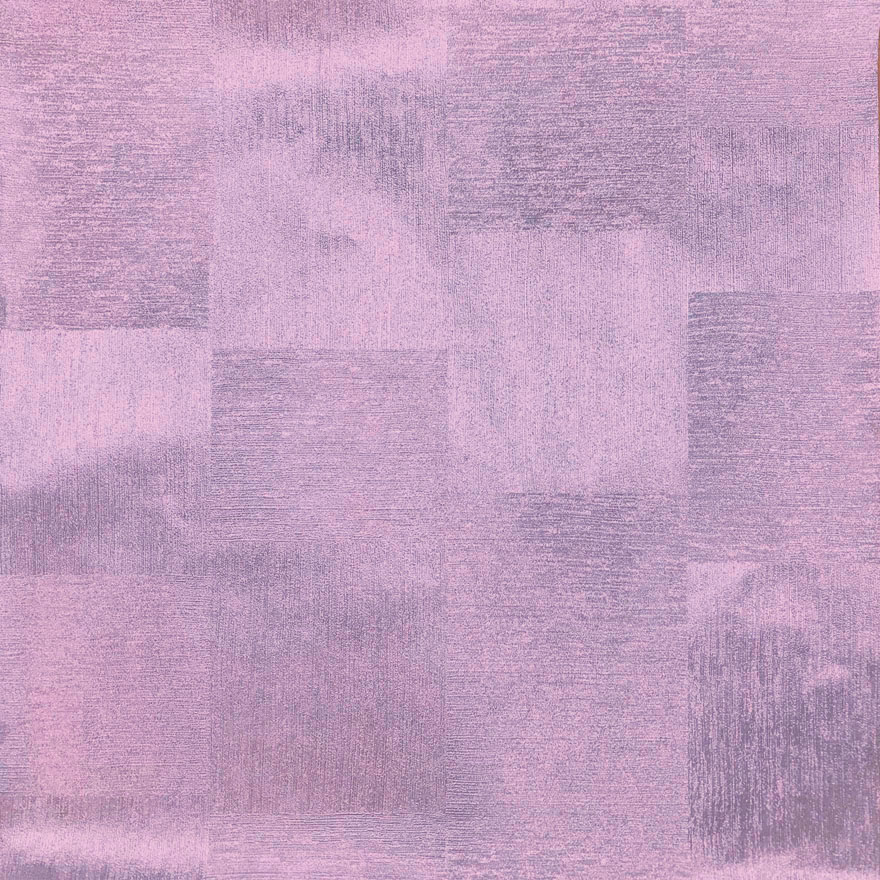 35800-indium-lilac-product