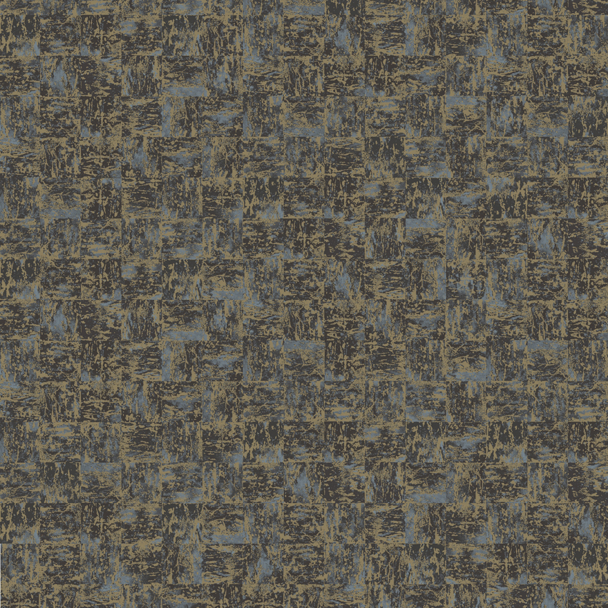 65117-lustre-ingot-product