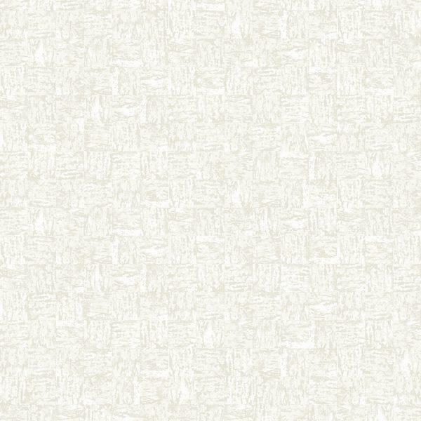 65118-lustre-ingot-product