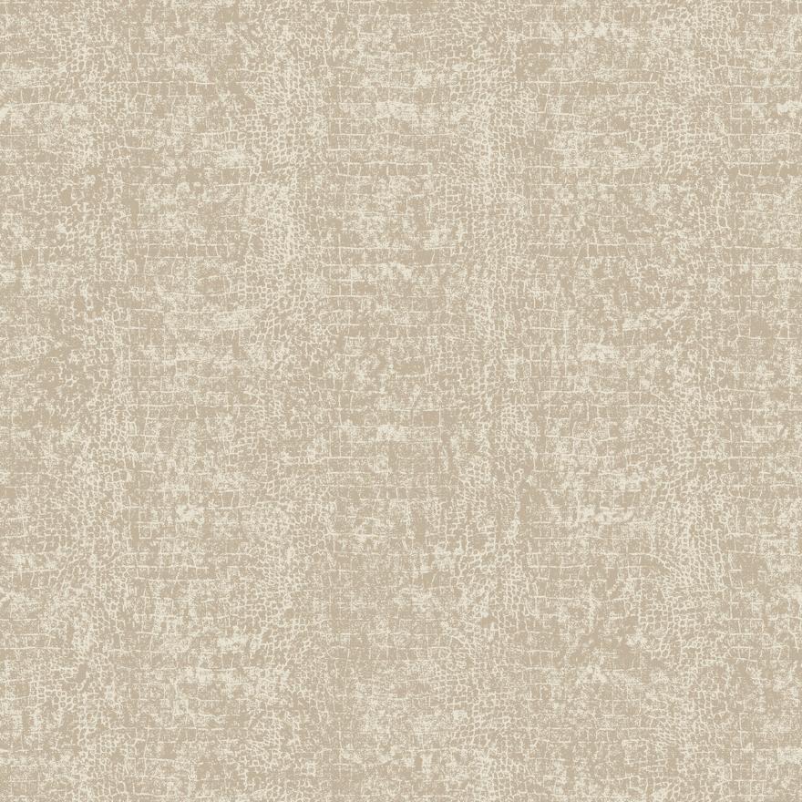 65140-lustre-burmese-product