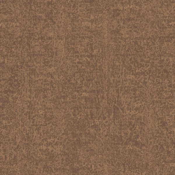 65142-lustre-burmese-product