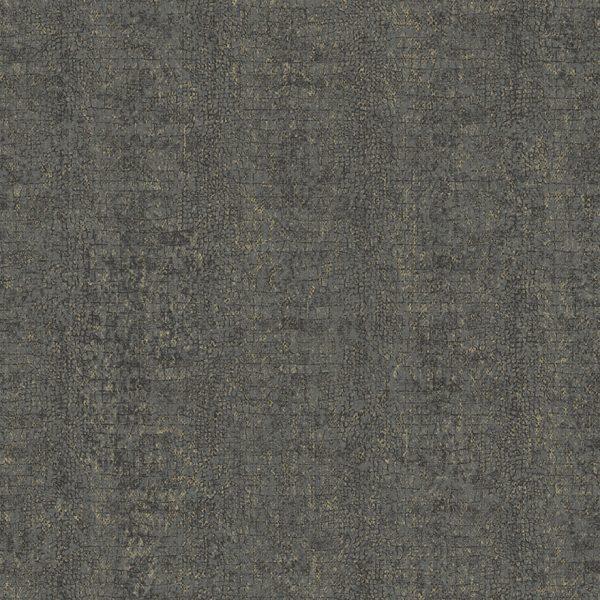 65143-lustre-burmese-product
