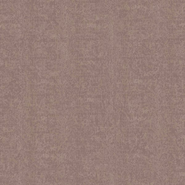 65144-lustre-burmese-product
