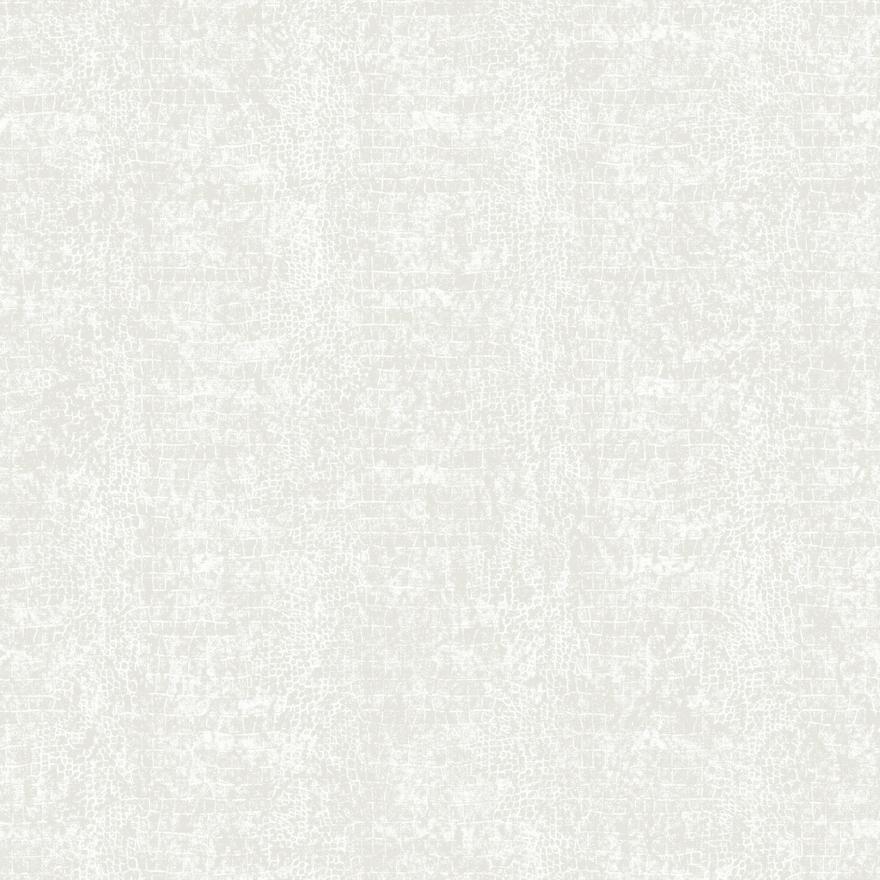 65146-lustre-burmese-product