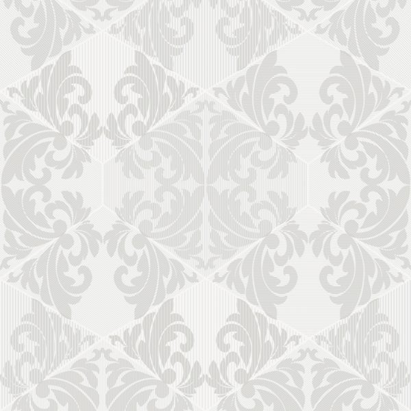 65210-opulence-zena-product