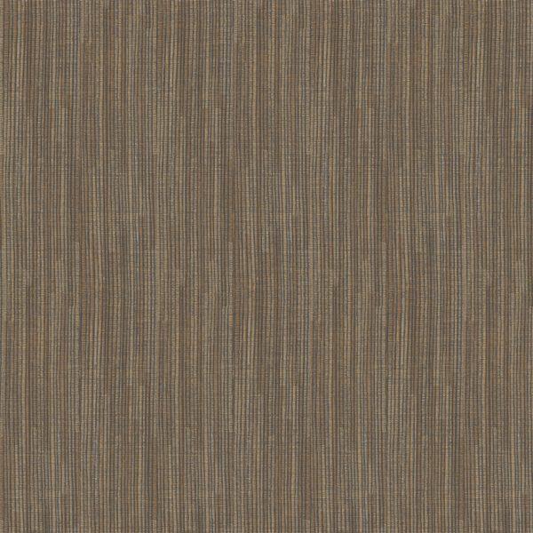 65241-opulence-borneo-product