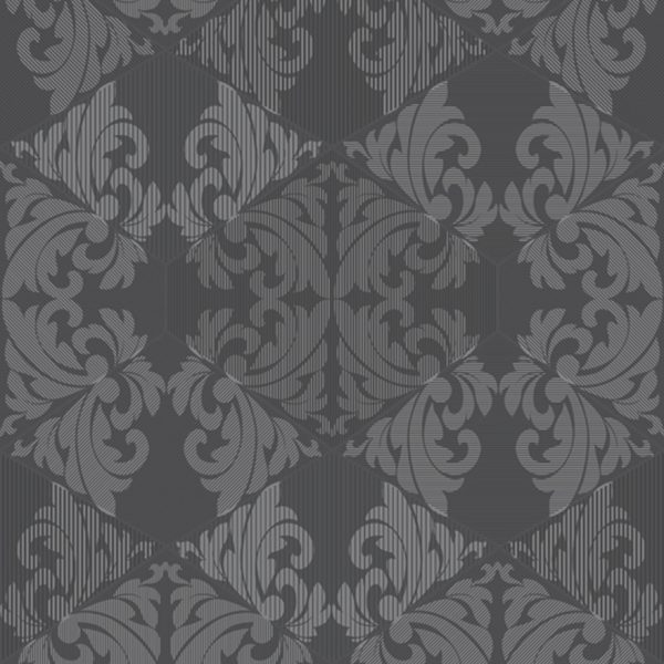65271-opulence-zena-product