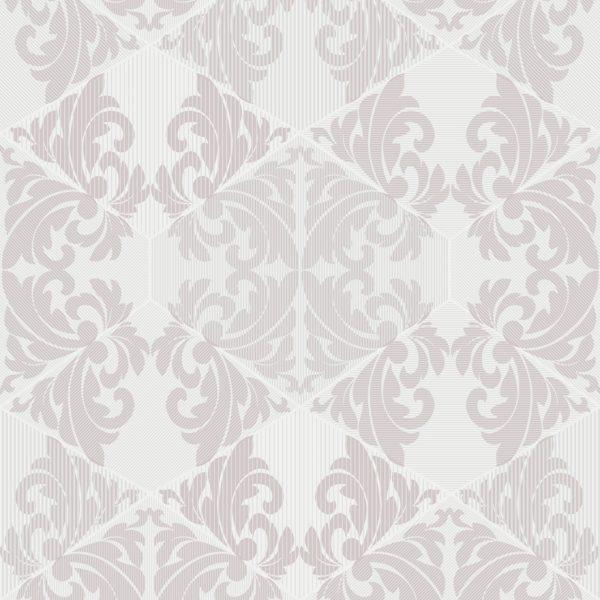 65273-opulence-zena-product