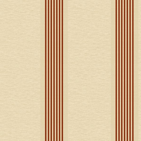 65335-opulence-ambleside-stripe-product
