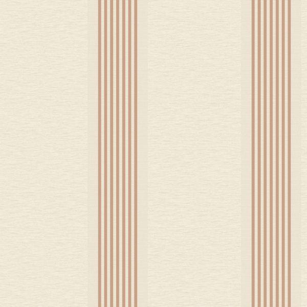 65336-opulence-ambleside-stripe-product