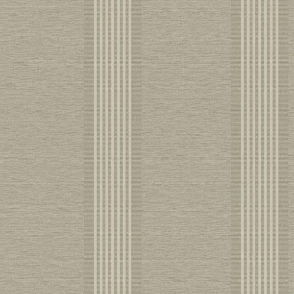 65337-opulence-ambleside-stripe-product