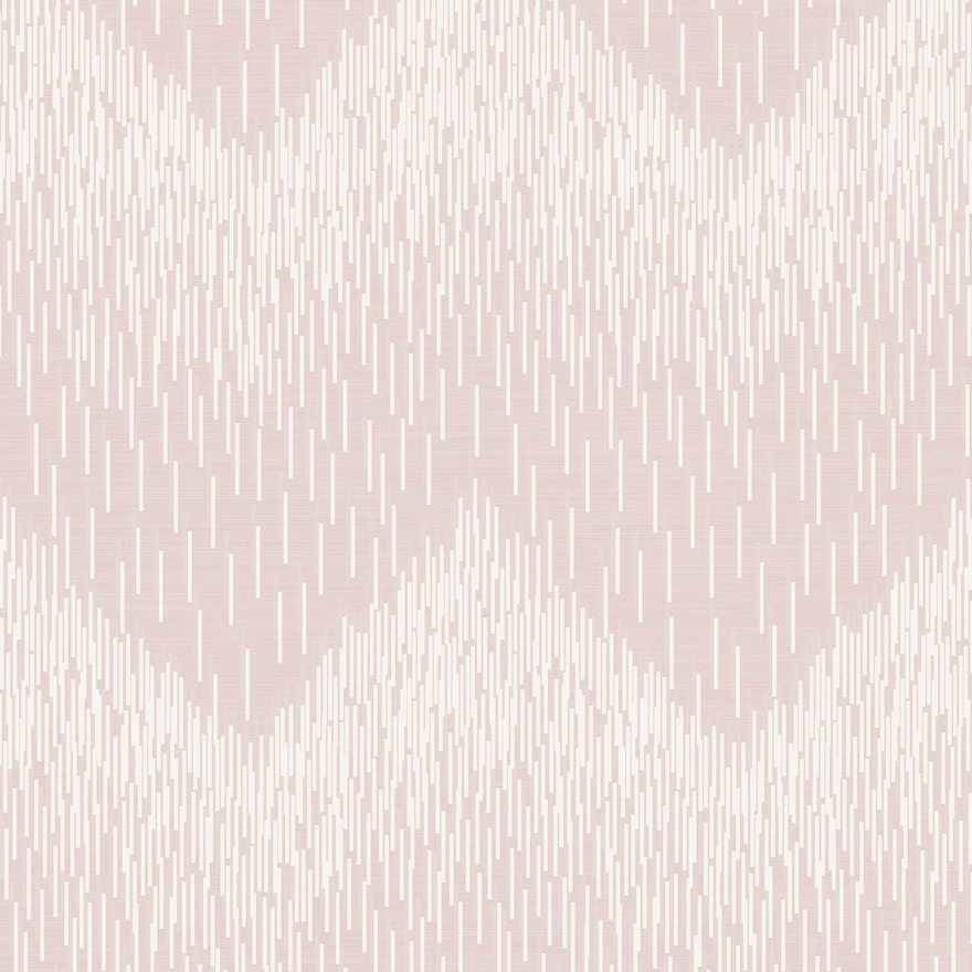 65411-fragment-pink-product