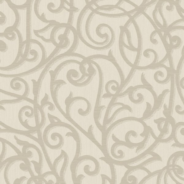 65453-Alyssia-Taupe1-product