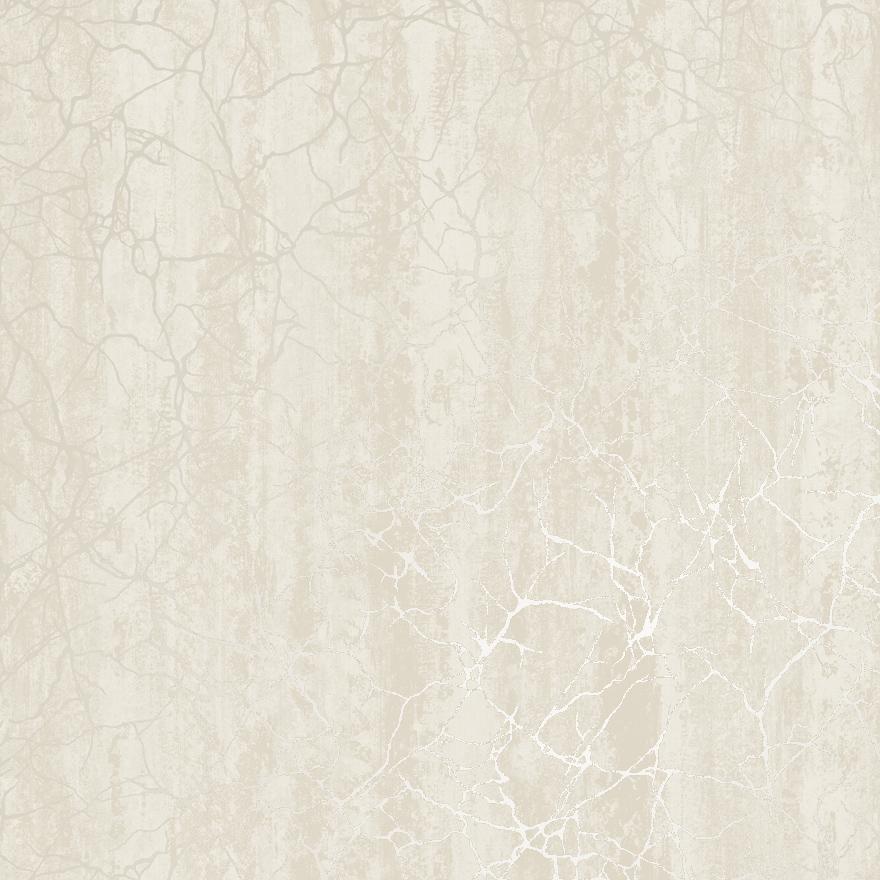 65472-Midas-beige-shiny-product