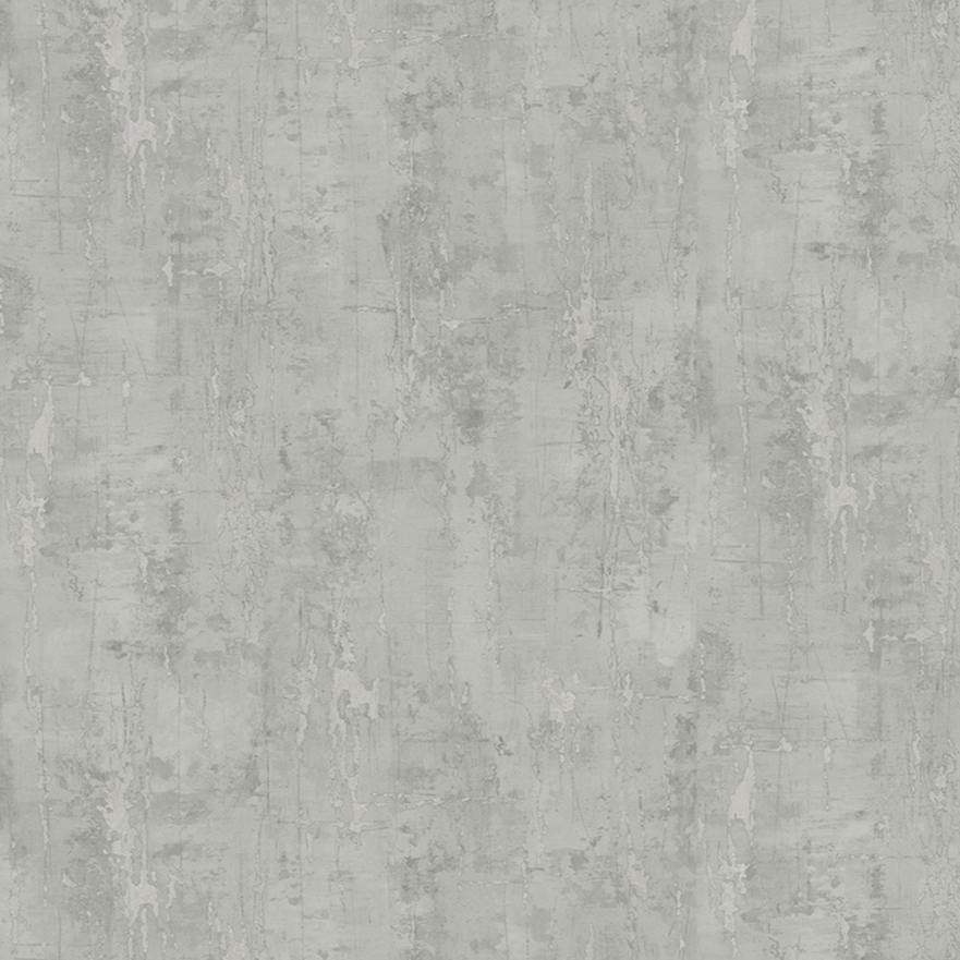 75820-ennis-grey-product