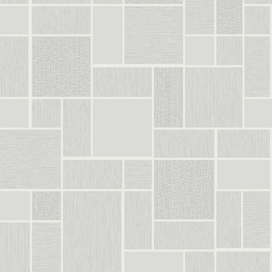 89243-glitter-tile-grey-product