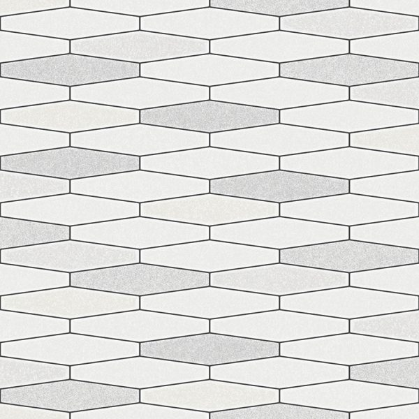 89270-apex-tile-white-black-product