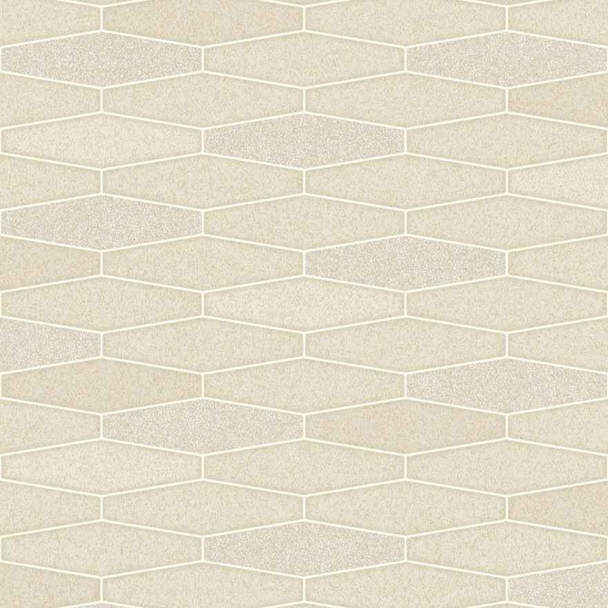 89271-apex-tile-cream-product