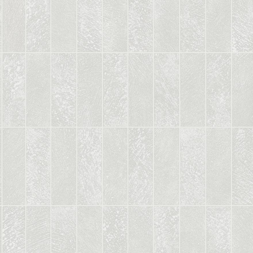 89281-igneous-tile-white-product