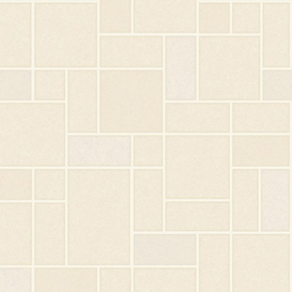 89291-winchester-beige- product