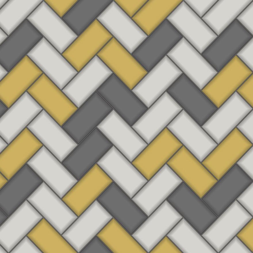89300-chevron-tile-yellow-product