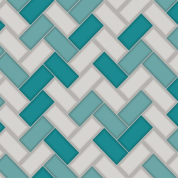 89301-chevron-tile- teal-product