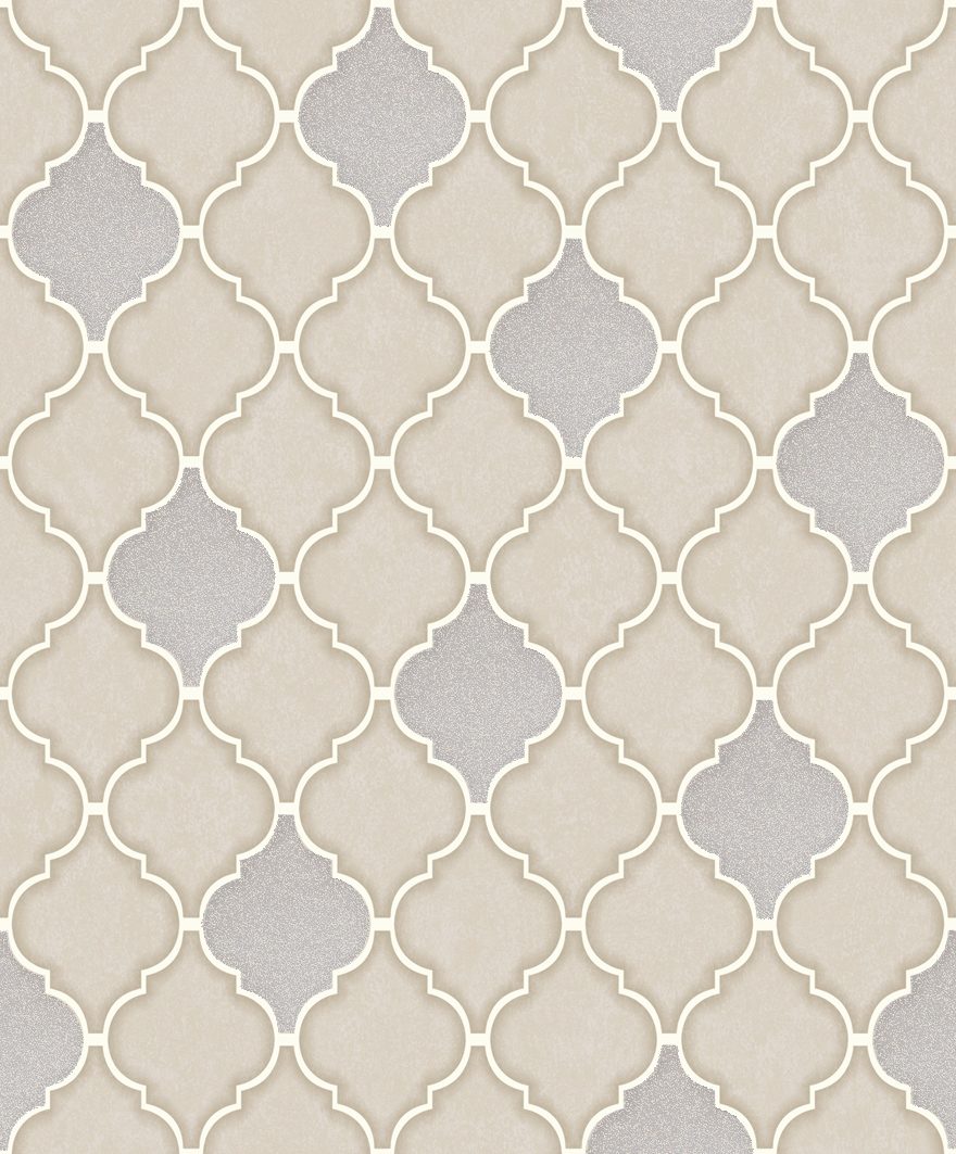89310-Trellis-tile-stone-product