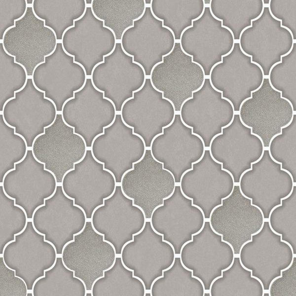 89311-trellis-tile-charcoal-product
