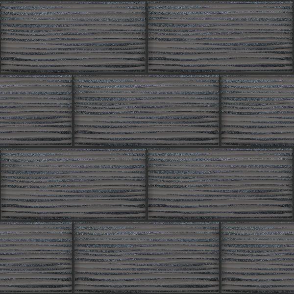 89322-wave-tile-black-product