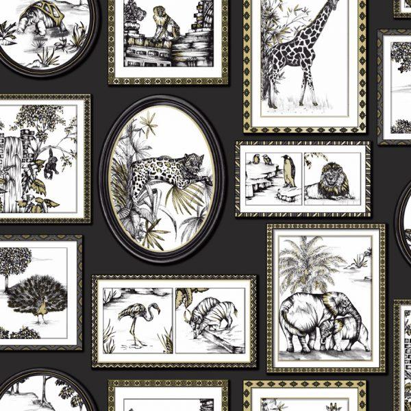 90231-savanah-gallery-black-gold-product