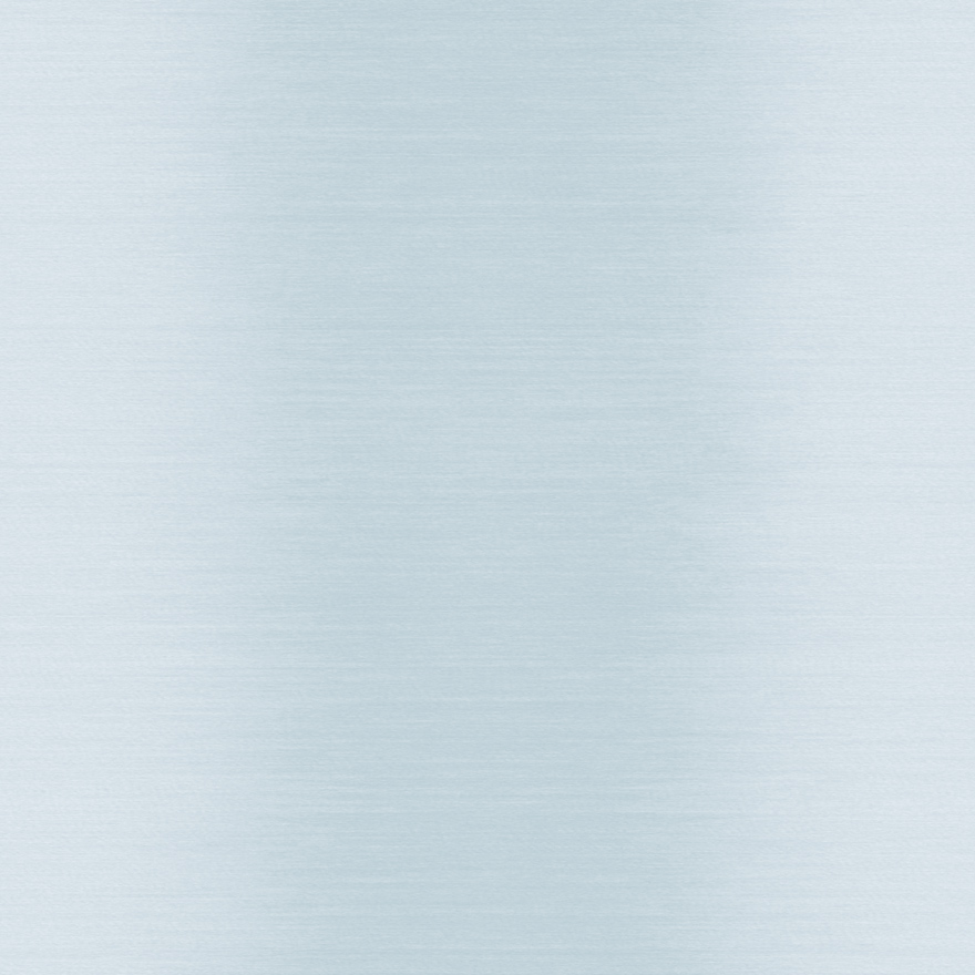 90241-vignette-stripe-teal-product
