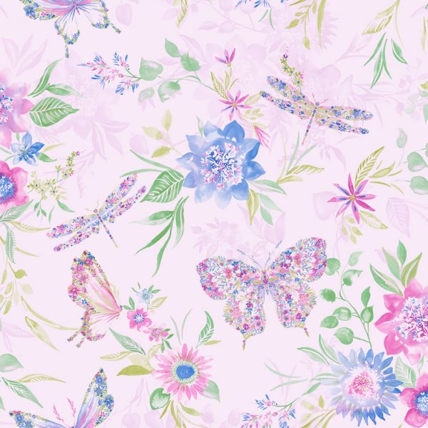90262-botanical-butterfly-pink-product
