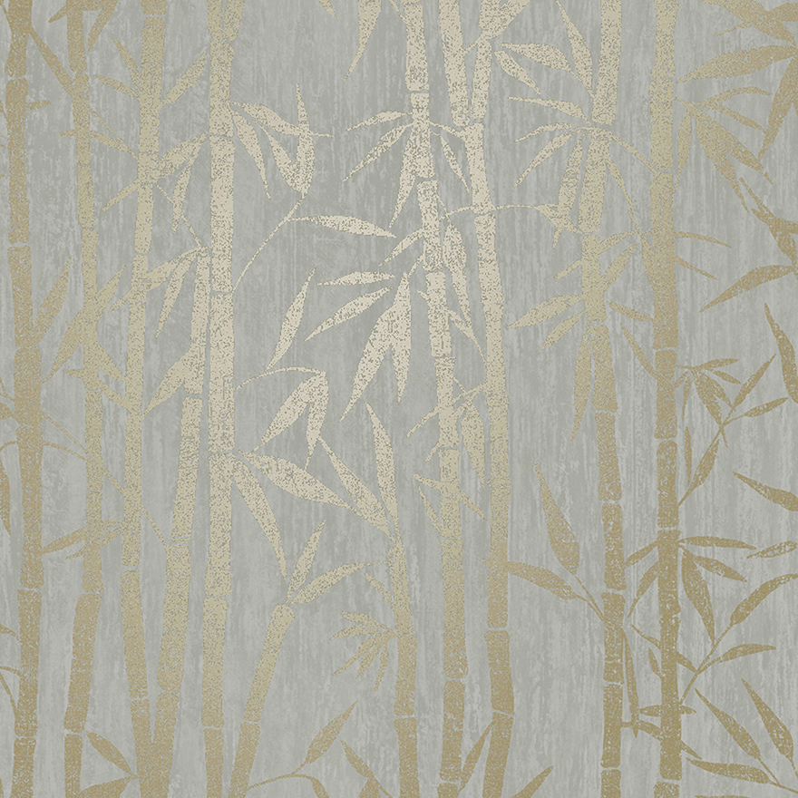 90282-nandina-grey-gold-product