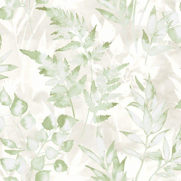 90291-cedar-green-gilver-product