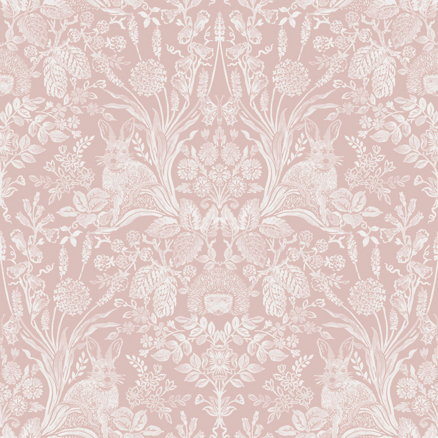 90321-bexley-pink-product