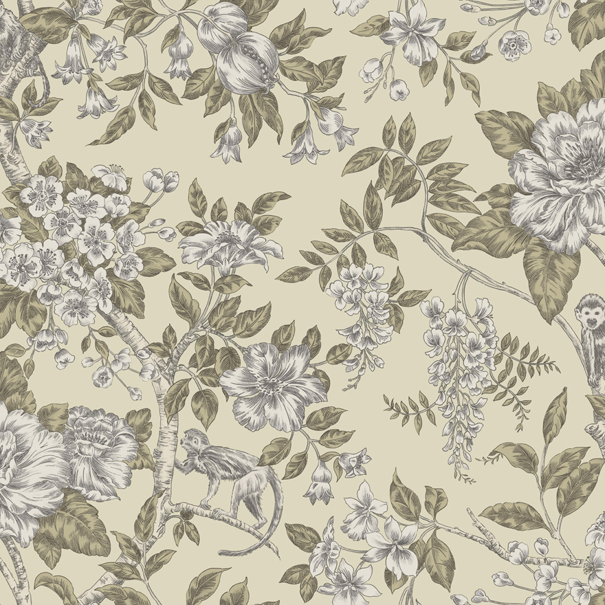 98113-bloomsbury-bertuccia-product