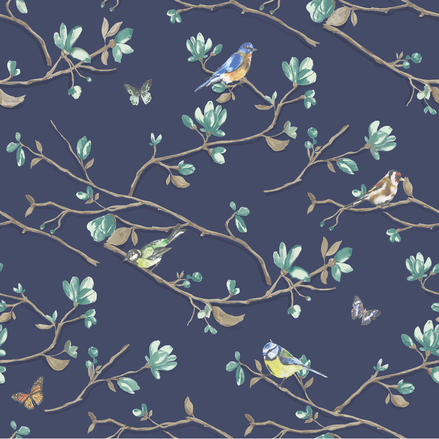 98120-bloomsbury-kira-product