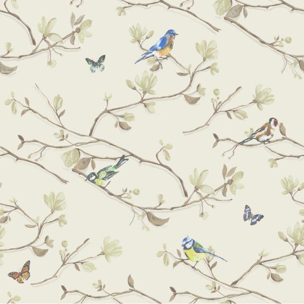 98122-bloomsbury-kira-product