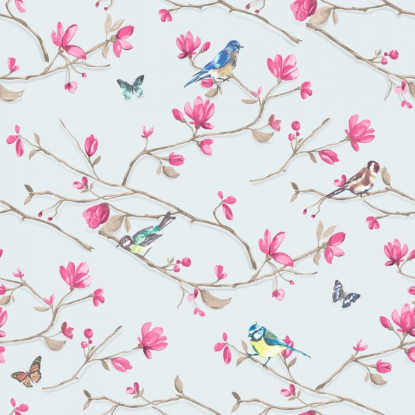 98123-bloomsbury-kira-product