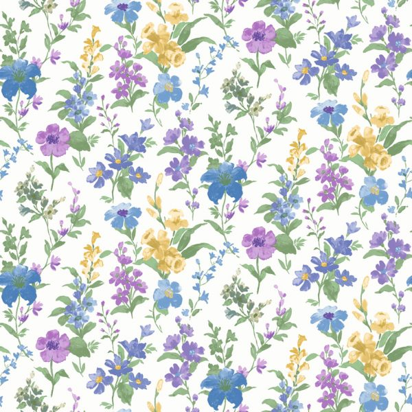 98130-bloomsbury-daphne-product