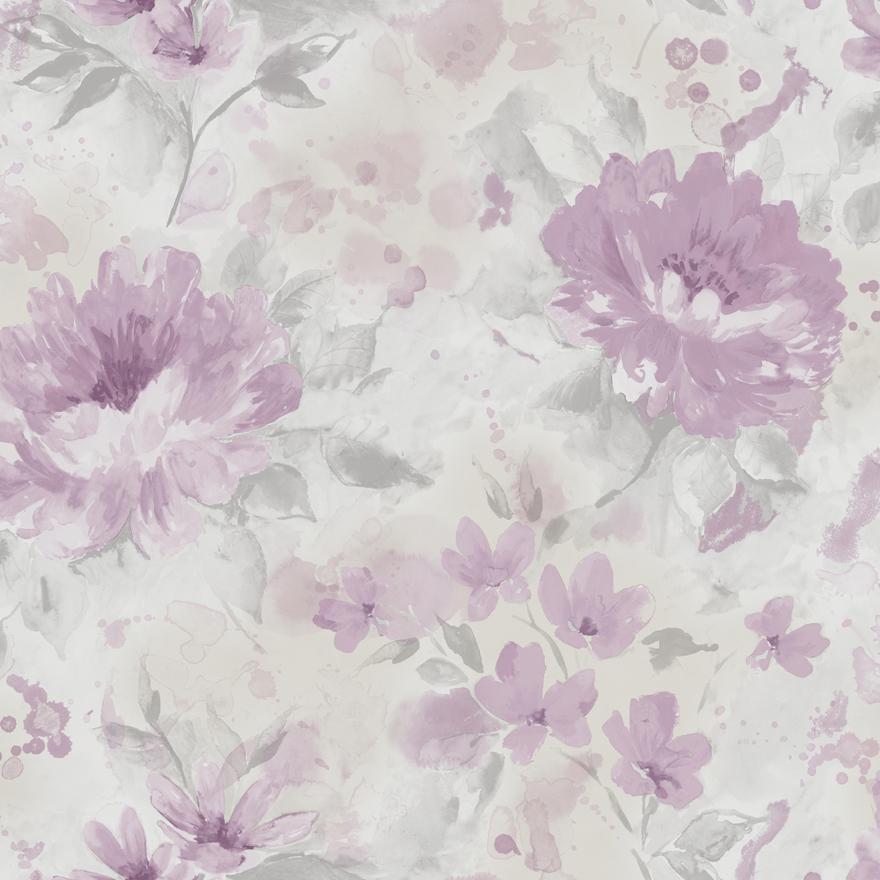 98140-bloomsbury-olina-product