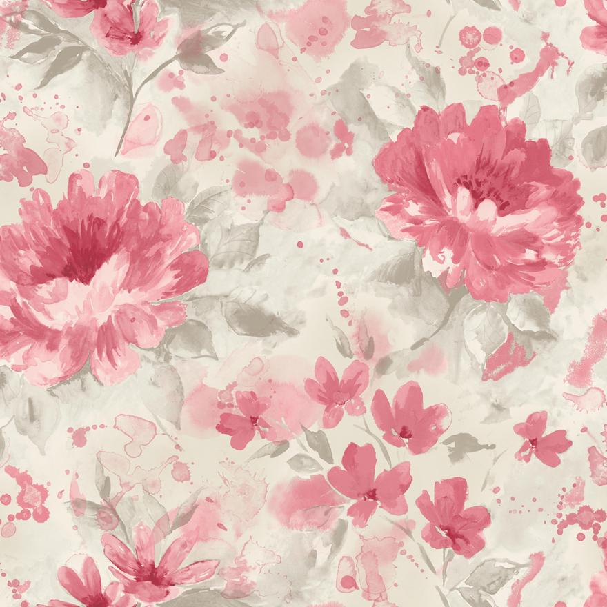 98141-bloomsbury-olina-product