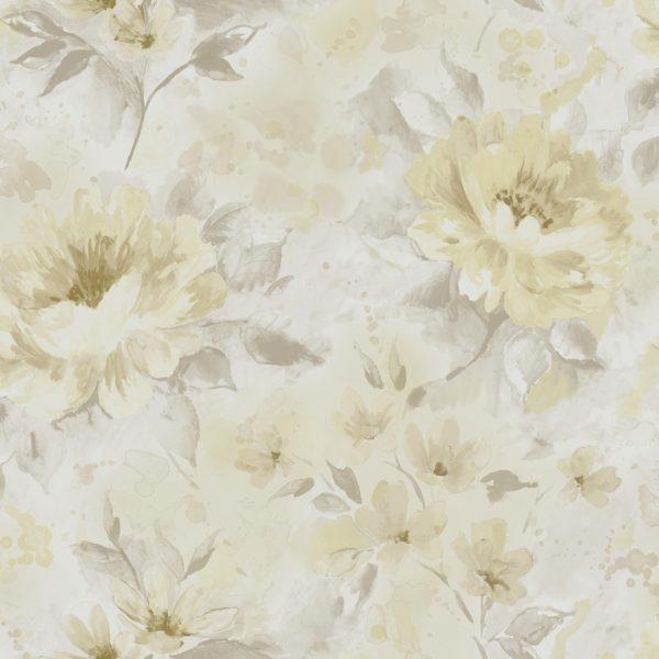 98142-bloomsbury-olina-product